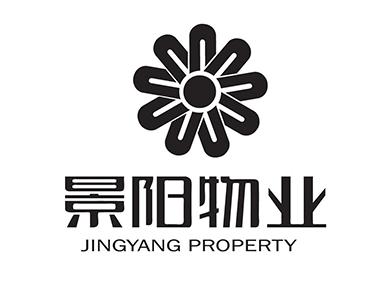 哈尔滨景阳物业管理公司