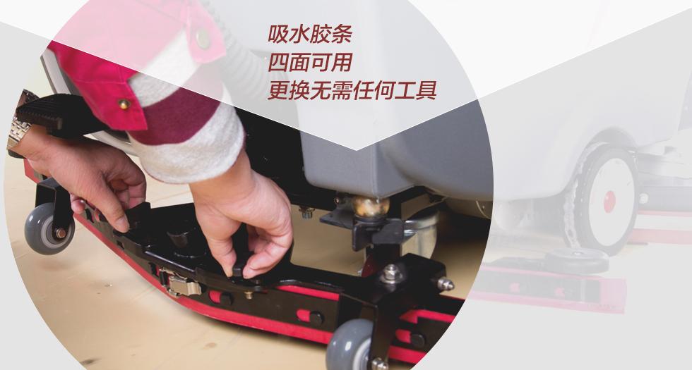 9高美全自动新万博官网bGM70BT