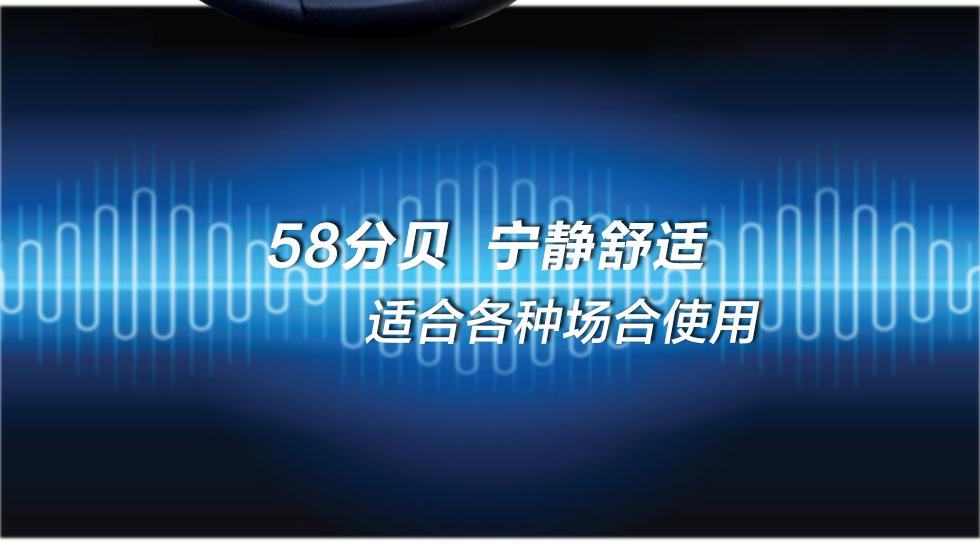 8驾驶式新版亚博体育app下载GM110BT85