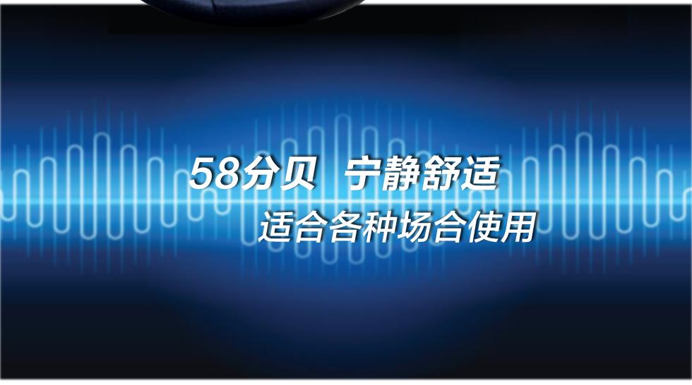 8驾驶式新万博官网bGM110BT70