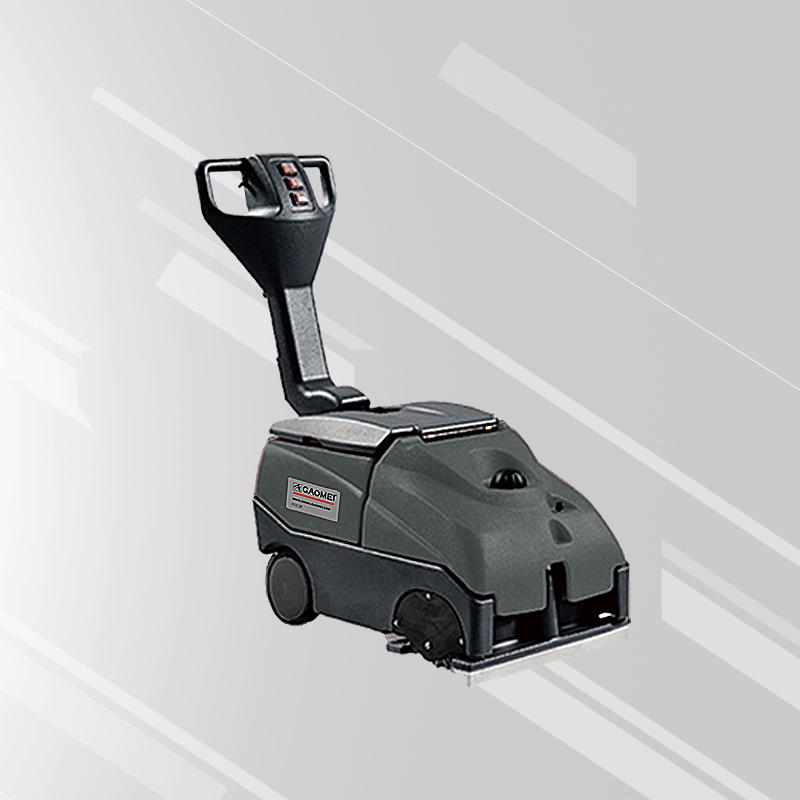 地毯清洗机_泡沫地毯清洗机FCC35