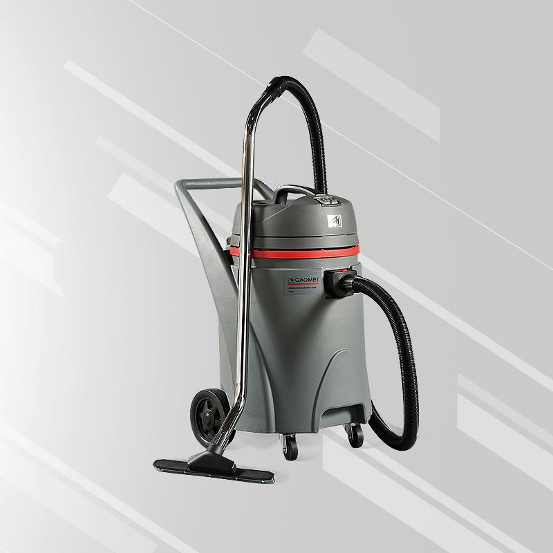 吸尘器/吸水机-W70