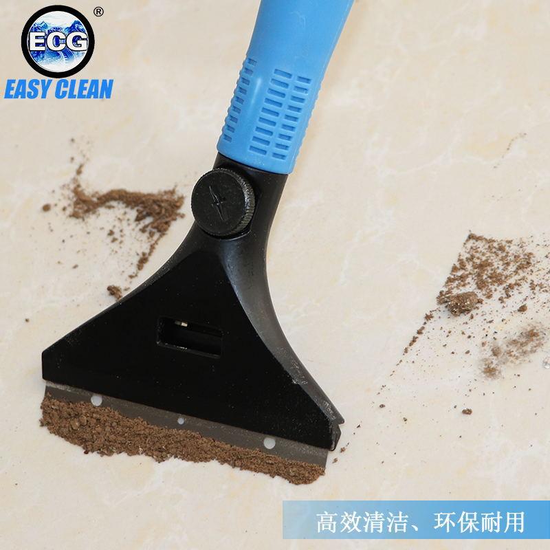 多用途清洁铲刀 清洁刀片