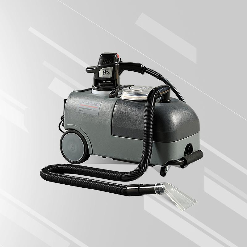 沙发清洗机-干泡沙发清洗机GMS-2
